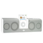 mm50 Portable Speakers for iPod