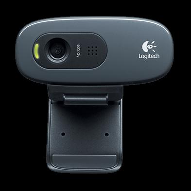 Webcam Web Cam 85