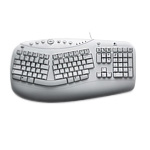 Office Comfort Keyboard