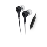 Ultimate Ears 350vi Noise Isolating Earphones