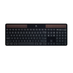 Wireless Solar Keyboard K750 pour Mac