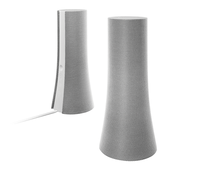 bluetooth-speakers-z600