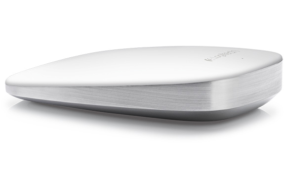 ultrathin-touch-mouse-t631