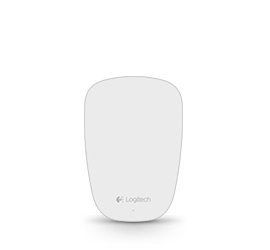Ultrathin Touch Mouse T631