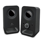 Multimedia Speakers Z150