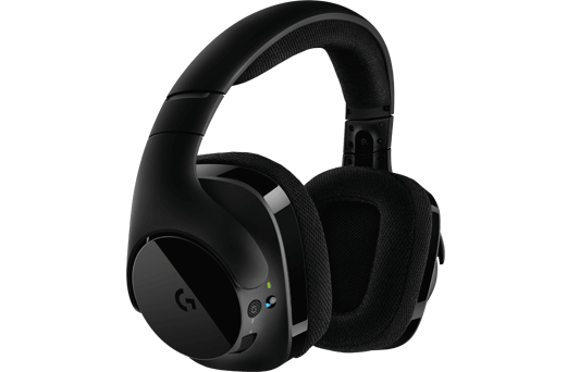 Image du produit de G533 Wireless