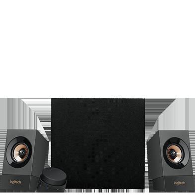 les haut parleurs bluetooth sans fil offrent une connexion sans fil d 39 une port e de 9 m tres. Black Bedroom Furniture Sets. Home Design Ideas