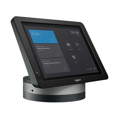 Product Image of Logitech SmartDock Flex