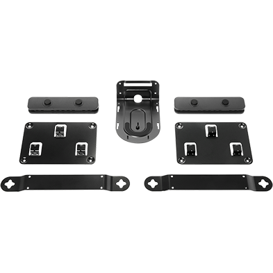 Image du produit de Rally Mounting Kit