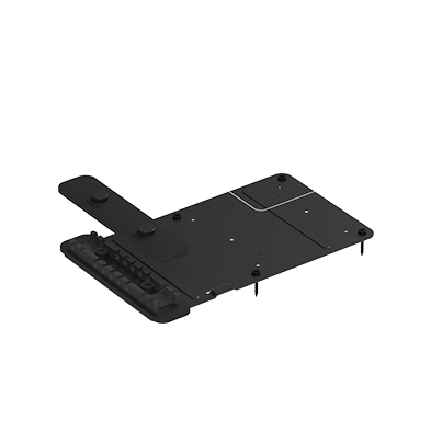 Product Image of PC Mount