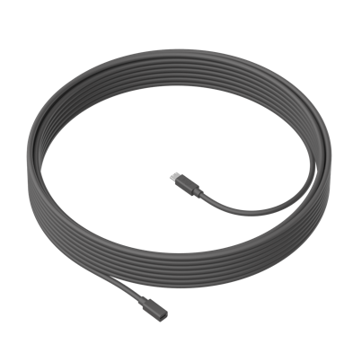 Image du produit de MeetUp Mic Extension Cable