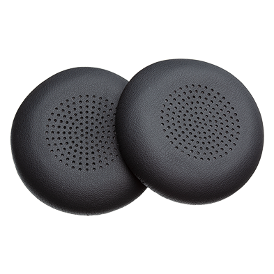 Image du produit de Logitech Zone Wireless and Wireless Plus Replacement Earpad Covers