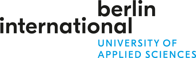 Berlin International University logo