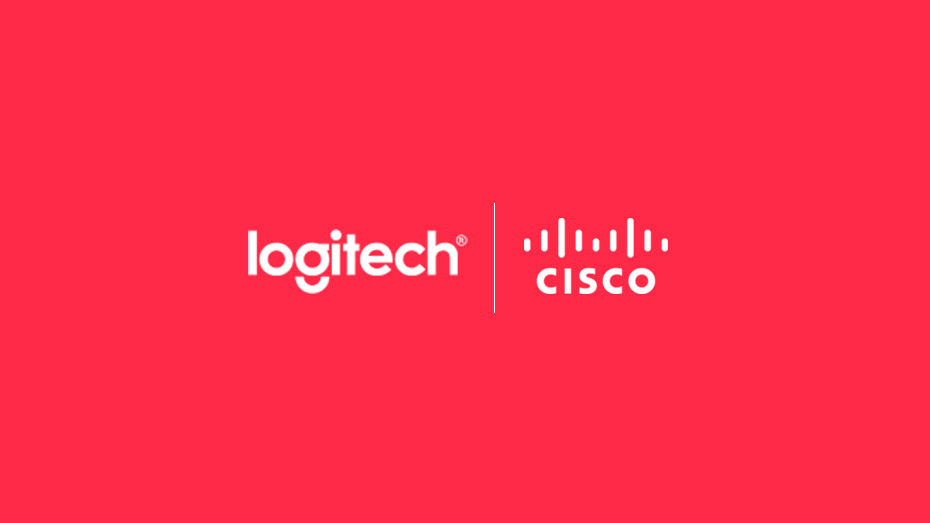 Cisco-Compatible Products