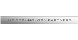 HD Technology Partners