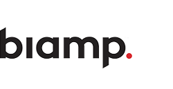 Biamp Systems Corporation