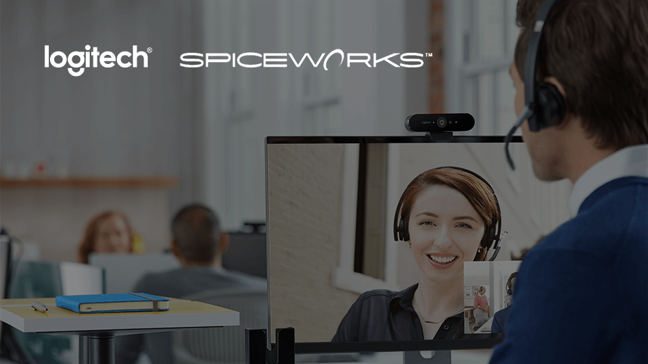 Webinar: Why Are Users Creeped Out by Video Conferencing?