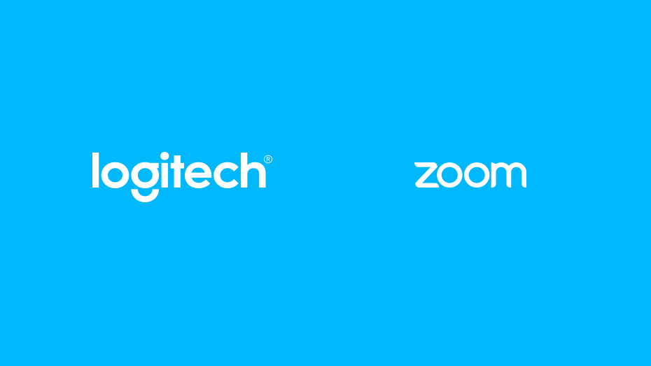 Creating Perfect Video Meeting Spaces with Logitech & Zoom